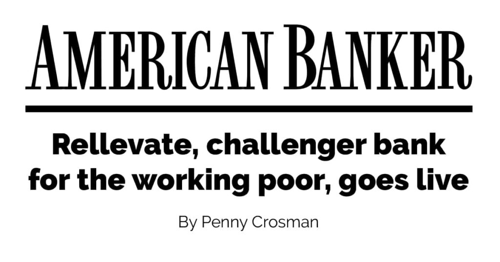 American-Banker-Rellevate-goes-live-1