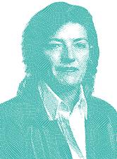 Elaine-Arozarena