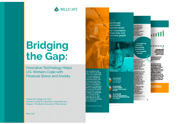 Bridging the Gap icon